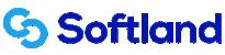 Software ERP – Soluciones empresariales, recursos humanos – Softland El Salvador