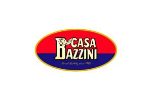 Casa Bazzini