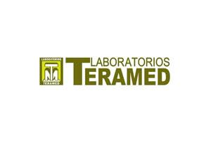 Laboratorios Teramed